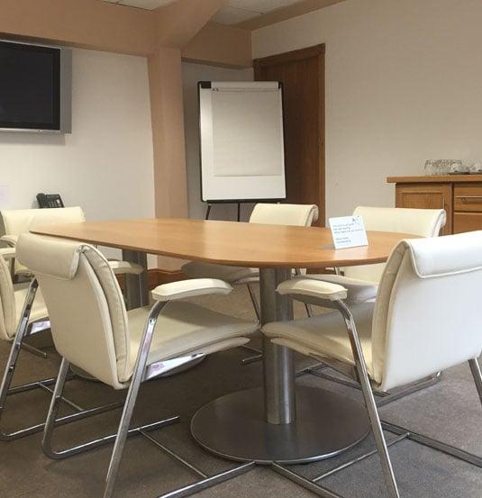 building-5-meeting-room-1.jpg